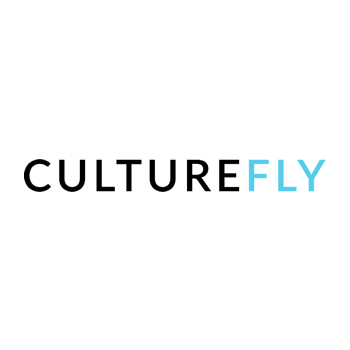 Culture Fly