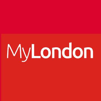MyLondoin