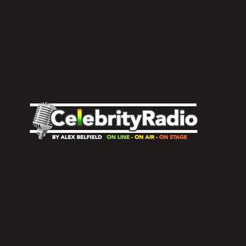 celeb radio