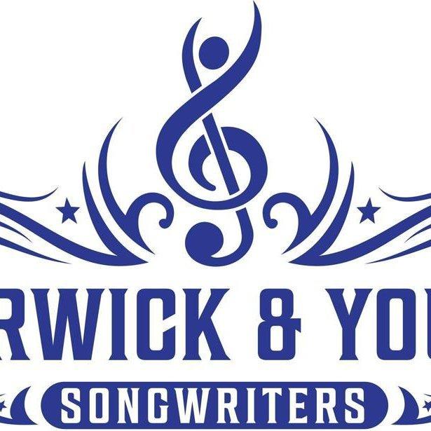 Warwick & Young